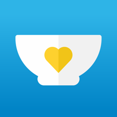 ShareTheMeal: Charity Donate