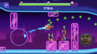 H3H3: Ball Riderのおすすめ画像8