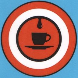 Coffee Rescue Penang