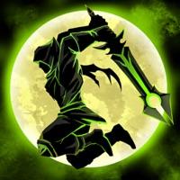 Shadow of Death: Fighting Game Hack Online Generator  img