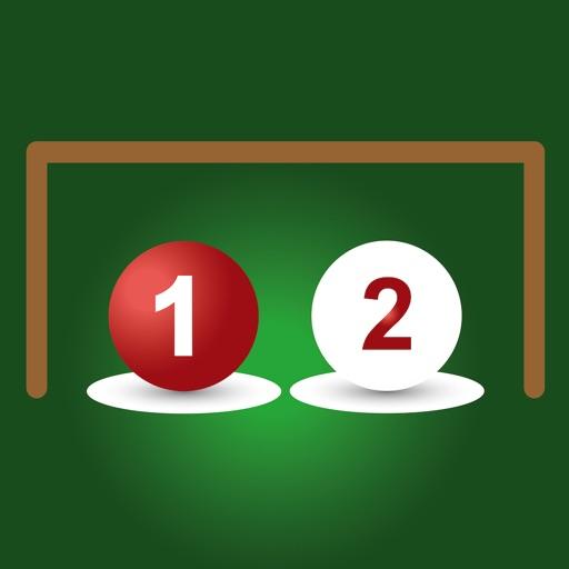 Gateball Score