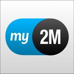 my 2m