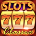 Ignite Classic Slots Hack Online Generator