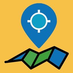 MapBio