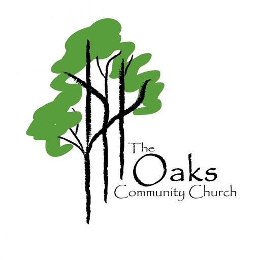 The Oaks Community Church