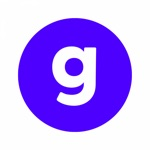 G-Plans: Customized Nutrition