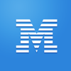 MBA智庫—讓管理者知識得到提升的學習軟件