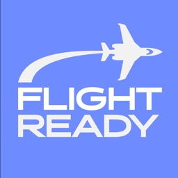 FlightReady Academy