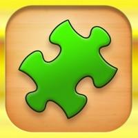 Jigsaw Puzzle Hack Resources Generator online