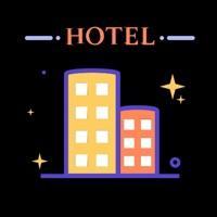 行者手记--酒店开房记录查询,个人出行记录
