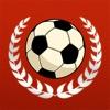 Flick Kick Football Kickoff - iPadアプリ
