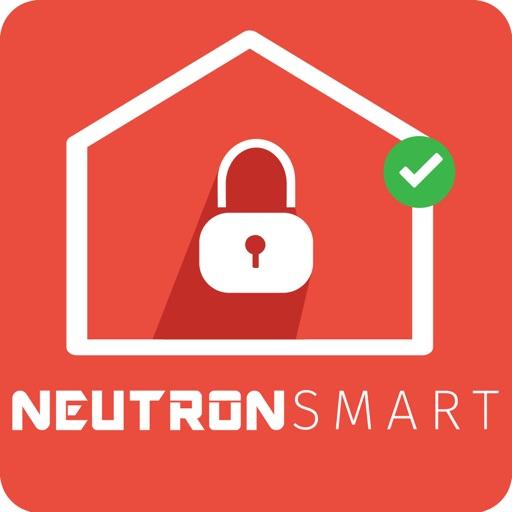 Neutron Smart