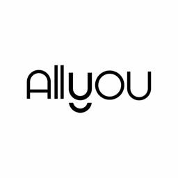 Allyou by Drea