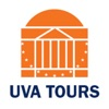 Walking Tours of Grounds