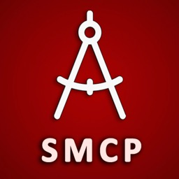 cMate-SMCP IMO Phrases
