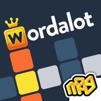 Wordalot – Picture Crossword hack generator image