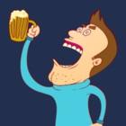 Salud! Juego para beber icon
