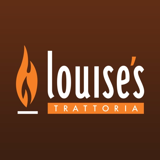 Louise's