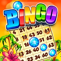 Bingo Story Live Bingo Games Hack Power Generator online