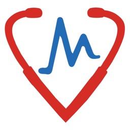 MediLiVes Health