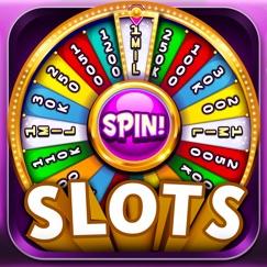 House of Fun™ - Casino Pokies app tips, tricks, cheats