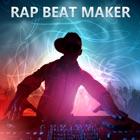 Rap Beat Maker icon