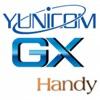 YunicomGX Handy Premium