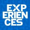 Amex Experiences