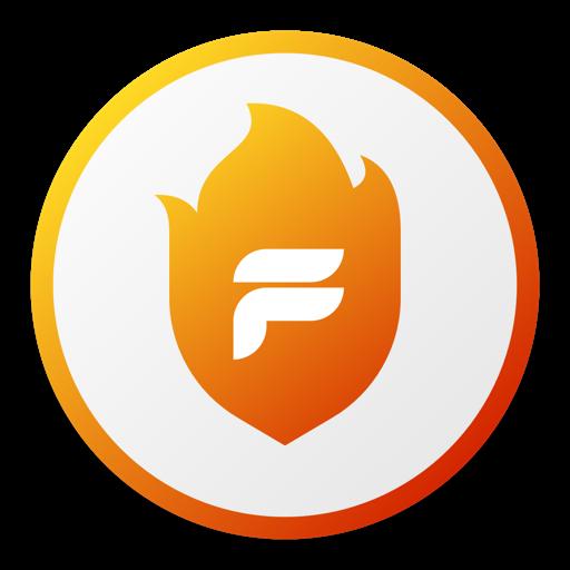 Firewall - Network Monitor