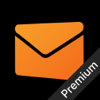 Email Client for Hotmail