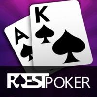Rest Poker free Chips hack