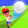 Scribble Golf!