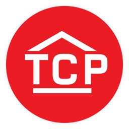 The Connect Plus TCP
