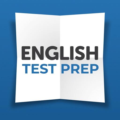 English Test Prep: IELTS Exam