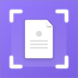 Scanner Cam - photoscanner app