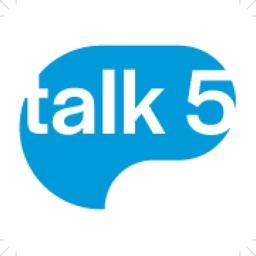 Talk 5 - Audits & Checklists