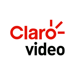 Servico De Streaming Paramount Chega Ao Brasil Atualizado Macmagazine Com Br