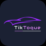 Tiktoque Driver