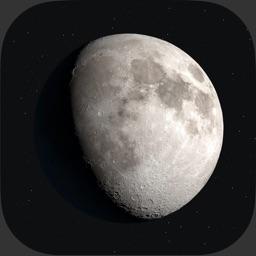 LunarSight