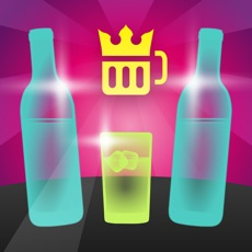 Activities of King of Booze: Drinking Game