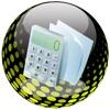 超级计算器-包含标准计算器、科学计算器、统计计算器、单位换算