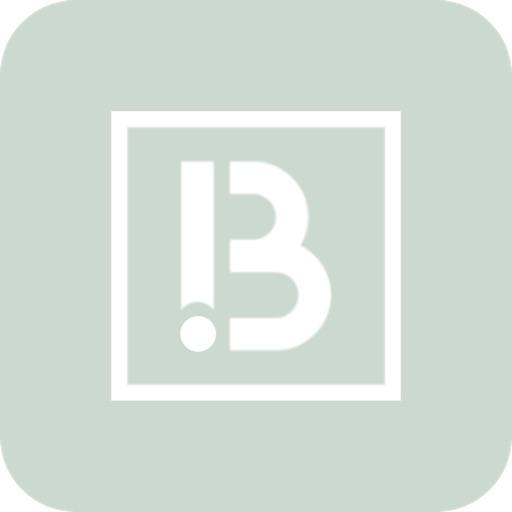 Bookit Biz - Wellness App icon