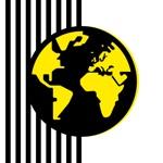 Courrier international