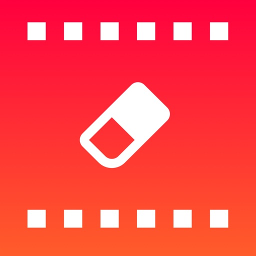 видео ластик -Remove Watermark