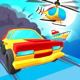 Shift Race: epic racer 3d game