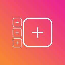 Super Post Maker - Get Likes