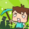 マインサバイバル ( Mine Survival )