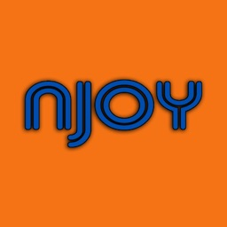 Njoyfood Restaurants
