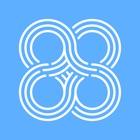 88共享出行 icon