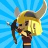 Arrow Battle Online